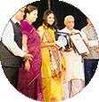 Devrishi Narad Patrakaar Samman